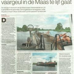 2021-05-20-BD-Vaargeul-tussen-Heerewaarden-en-Lith
