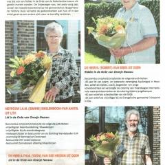 2021-05-Lither-Courant-Koninklijke-onderscheidingen-in-de-Maasdorpen