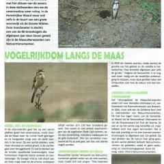 2021-05-Lither-Courant-Vogelrijkdom-langs-de-Maas