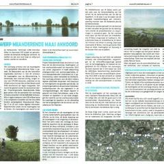 2021-05-Lither-Courant-Voorlopig-ontwerp-Meanderende-Maas-akkoord