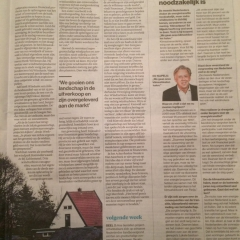 2021-01-09-1-Brabants-Dagblad-Energie-van-de-toekomst