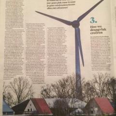 2021-01-09-2-Brabants-Dagblad-Energie-van-de-toekomst