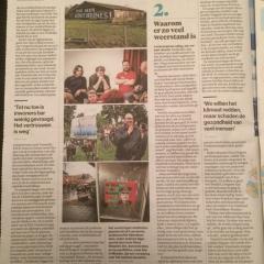 2021-01-09-4-Brabants-Dagblad-Energie-van-de-toekomst