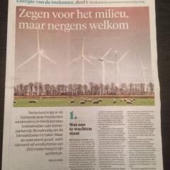 2021-01-09-5-Brabants-Dagblad-Energie-van-de-tiekomst