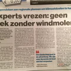 2021-01-09-6-Brabants-Dagblad-geen-plek-zonder-windmolens