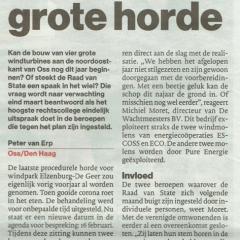2021-01-12-Brabants-Dagblad-Windpark-Oss