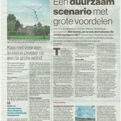 2021-01-14-2-Brabants-Dagblad-Duurzaam-senario