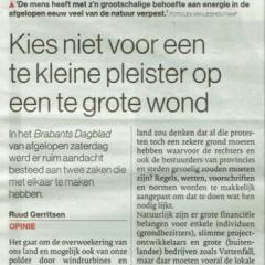 2021-01-14-3-Brabants-Dagblad-Podium