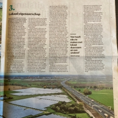 2021-01-16-1-Brabants-Dagblad-Waar-ooit-tarwe-groeide