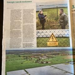 2021-01-16-2-Brabants-Dagblad-Waar-ooit-tarwe-groeide