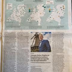 2021-01-16-3-Brabants-Dagblad-Waar-ooit-tarwe-groeide