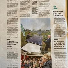 2021-01-16-4-Brabants-Dagblad-Waar-ooit-tarwe-groeide