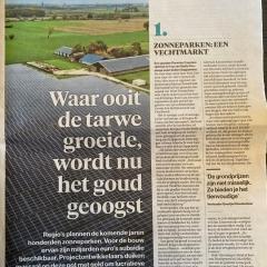 2021-01-16-5-Brabants-Dagblad-Waar-ooit-tarwe-groeide