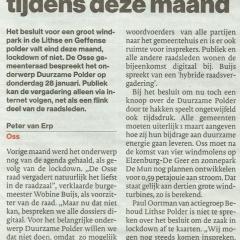 2021-01-16-Brabants-Dagblad-Besluit-windpark-in-polder