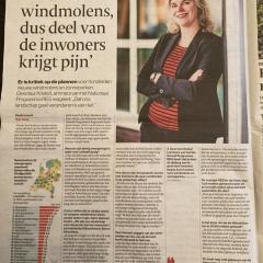 2021-01-19-Brabants-Dagblad-Er-komen-windmolens