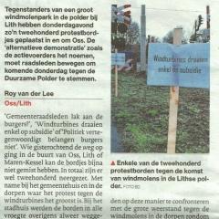 2021-01-23-Brabants-Dagblad-Alternatief-protest-molenpark