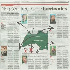 2021-01-28-Brabants-Dagblad-Op-de-barricades