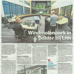2021-01-29-Brabants-Dagblad-Gemeenteraad-Oss-voor-windmolens