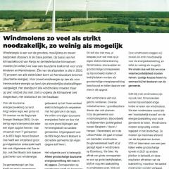 2021-01-Politieke-partij-VDG-Flyer-over-windmolens