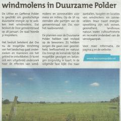 2021-02-03-Regio-Oss-Gemeenteraad-Oss-voor-windmolens-polder