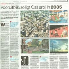 2021-02-06-Brabants-Dagblad-Vooruitblik-Oss-2035