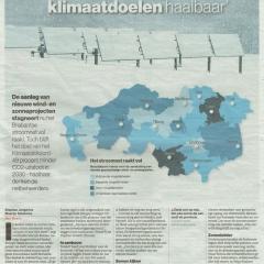 2021-02-09-Brabants-Dagblad-Klimaatdoelen-haalbaar