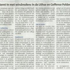 2021-02-44-Regio-Oss-Gemeenteraad-Oss-windmolens-in-Lithse-Polder