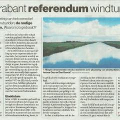 2021-03-01-Brabants-Dagblad-Referendum-windmolens