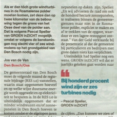 2021-04-14-Brabants-Dagblad-Vier-of-zes-molens-in-polder