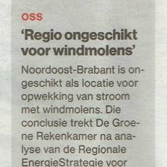 2021-05-11-Brabants-Dagblad-Regio-ongeschikt-voor-windmolens