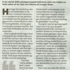 2021-05-11-Brabants-Dagblad-Vroeger-ook-landschapsvervuiling