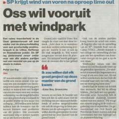 2018-09-07-Brabants-Dagblad-Oss-wil-vooruit-met-windpark
