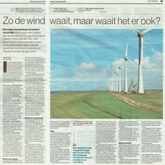 2018-09-07-Brabants-Dagblad-Zo-de-wind-waait