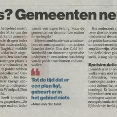 2018-09-08-Brabants-Dagblad-Windmolens-gemeenten-nemen-regie