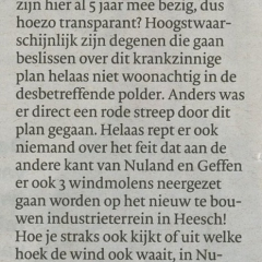 2018-09-15-Brabants-Dagblad-Krankzinnig-plan