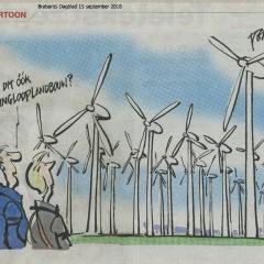 2018-09-15-Brabants-Dagblad-cartoon