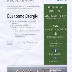 2018-09-19-Openbare-vergadering-Dorpsraad-Lith