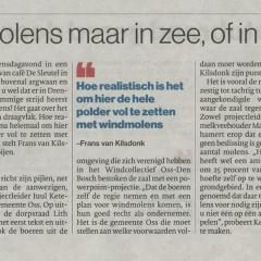 2018-09-20-Brabants-Dagblad-Zet-windmolen-in-zee