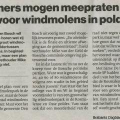 2018-10-00-Brabants-Dagblad-Inwoners-mogen-meepraten