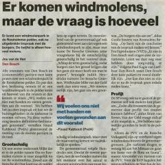 2018-10-10-Brabants-Dagblad-Er-komen-windmolens-hoeveel