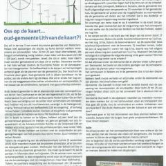2019-11-Lither-Courant-Oss-op-de-kaart