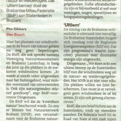 2021-05-28-Brabants-Dagblad-Geen-windmolens-vlak-bij-natuur