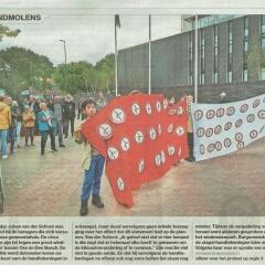 2020-07-25-Brabants-Dagblad-Protest-tegen-windmolens