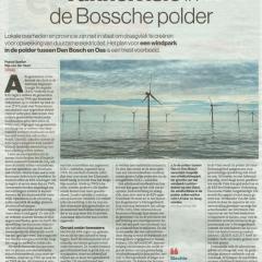 2020-07-28-Brabants-Dagblad-Tunnelvisie-Bossche-polder
