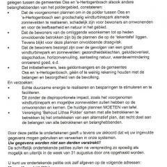 2020-07-Petitie-Behoud-Lithse-Polder