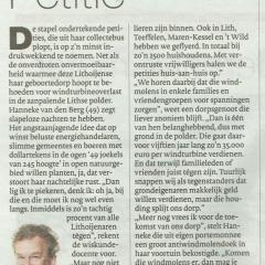 2020-09-07-Brabants-Dagblad-Petitie