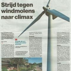 2020-09-15-Brabants-Dagblad-Strijd-tegen-windmolens-naar-climax
