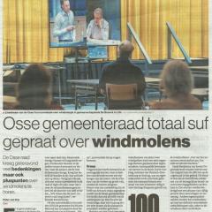 2020-09-17-Brabants-Dagblad-Osse-gemeenteraad-suf-gepraat