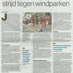 2020-09-21-1-Brabants-Dagblad-Nieuwe-munitie-in-de-strijd