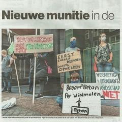 2020-09-21-2-Brabants-Dagblad-Nieuwe-munitie-in-de-strijd